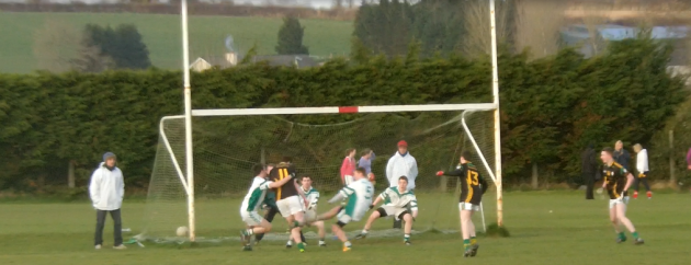 Burgess_v_Borrisokane_football_2013_#1