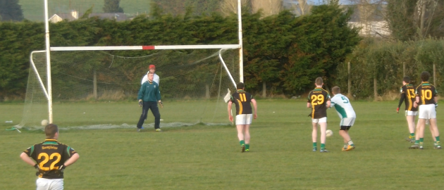 Burgess_v_Borrisokane_football_2013_#2